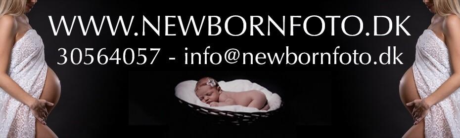 Gravid fotograf, nyfødt fotograf, newborn fotograf