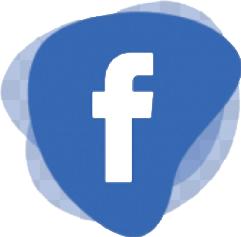 facebook newbornfoto.dk
