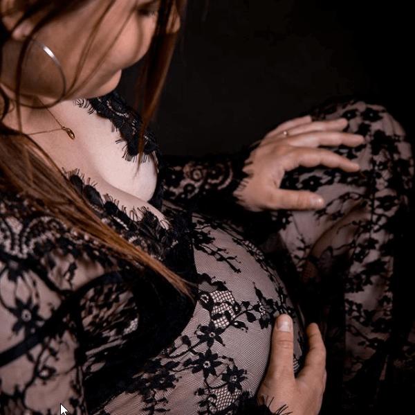 Galleri - newborn og gravid 21