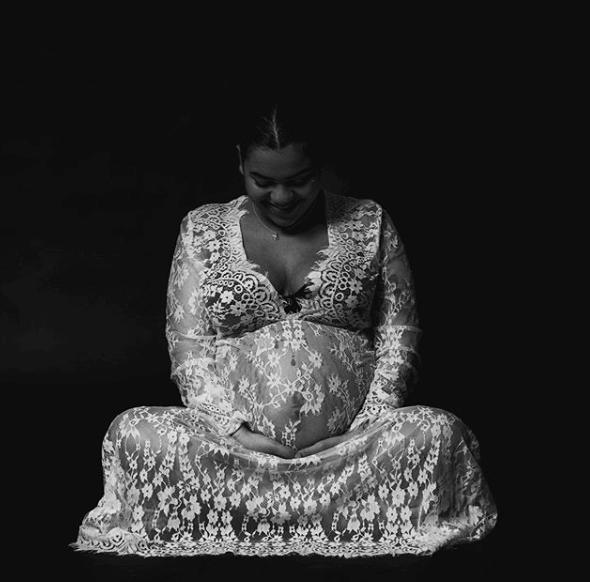 Galleri - newborn og gravid 16