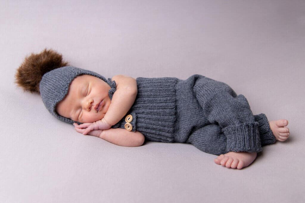 NEWBORN, NYFØDT, BABY & GRAVID FOTOGRAFERING 1